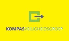 logo_kompas